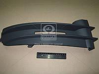 Решетка правый VW CADDY 04-10 (Производство TEMPEST) 0510594912