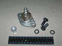 Опора шаровая ВАЗ 2110,2170 ПРИОРА (производитель КЕДР) 2110-2904192