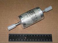 Фильтр топливный FORD (Производство Knecht-Mahle) KL181