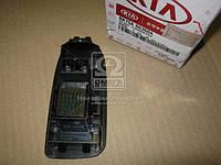 Регулятор окна (Производство Mobis) 0K75A66360A