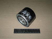 Фильтр масляный VOLVO (Производство Knecht-Mahle) OC222