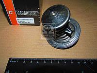 Термостат ЗИЛ 5301, МТЗ (t 87 градусов) (нержавейка) (производитель Прогресс) ТС107-1306100-04