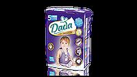 Подгузники Dada Premium 5 (15-25 кг) - 42 шт.