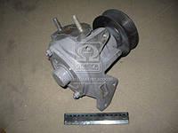 Насос водяной ЯМЗ 238АК (Производство Украина) 238АК-1307010