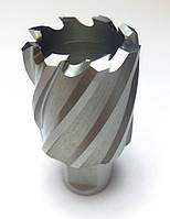Корончатое сверло  ф 41мм, Karnasch Silver Line 25, art. 20.1255