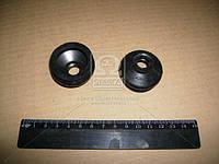Колпачок защитный шарового пальца рулевых тяг (производитель БРТ) 2108-3414077Р