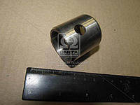 Втулка вала вилки выключения сцепления (Производство ЯМЗ) 236-1601216-Б2