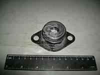 Чехол пальца шарового ВАЗ 2110 защитный (производитель БРТ) 2110-2904070Р
