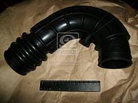 Шланг трубы ВАЗ 2112 впускной (производитель БРТ) 2112-1148035-10Р