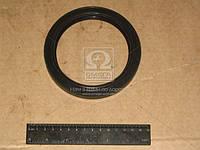 Сальник ступицы задний ЗИЛ  98х127х15 (производитель Украина) 307232-П