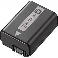 Аккумулятор к фото/видео SONY NEX NP-FW50 (NPFW50.CE)