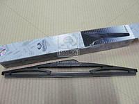 Щетка стеклоочистителя заднего (Производство SsangYong) 7852009100