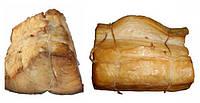 Филе эсколар холодного копчения на дровах