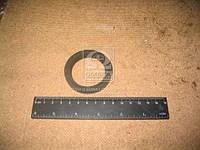 Сальник ГУР КАМАЗ (141) (Производство Украина) 864141