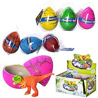 Растущие Яйца динозавра   9015B