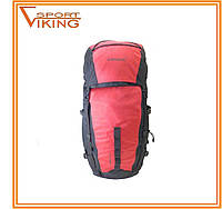 Рюкзак туристический CAMPUS DAWSON 50