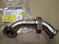 Трубка (Производство SsangYong) 6651401361