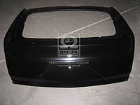 Крышка багажника (Производство SsangYong) 6401131150