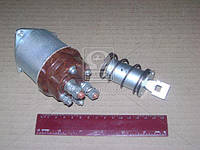 Реле втягивающее ЗИЛ (производитель БАТЭ) СТ230Б2-3708800-10
