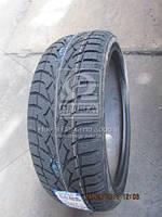 Шина 235/45R20 100T OBSERVE GARRIT G3-ICE (под шип) (Toyo) 1600860