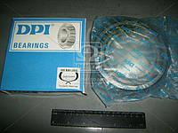Подшипник 7515 (32215 JR) (DPI) внутренний задних ступенчатаяГАЗ, дифференциал МАЗ 7515