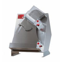 Тестораскаточная машина для пиццы FROSTY RM45A