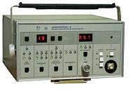 Аппарат Амплипульс-5 низкочастотной физиотерапии