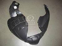Подкрылок передний левый MAZDA 6 02-08 (Производство TEMPEST) 0340302387