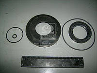 Рем комплект механизма рулевого (5 наименований) МАЗ 64229,-54323 3401066 (Производство Россия) 64221-3401066