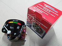 Указатель давления масла МАЗ 24В к комб.приб. 283.3801 (Производство РелКом) 223.3810