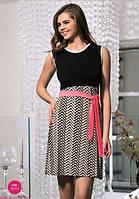 LOLITAM  Платье 5619