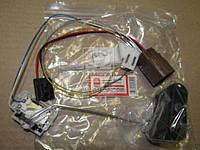 Датчик уровня топлива(модуля) DAEWOO LANOS, SENS  96388930