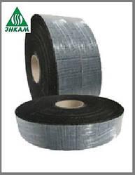 Лента каучуковая самоклеющаяся Vibrofix Tape 50/3