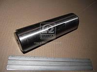 Палец ушка рессоры задней МАЗ (Производство Украина) 500А-2912478-01