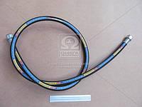 РВД 2010 Ключ 32 d-16 (Производство Агро-Импульс.М.) Н.036.85.2010 1SN