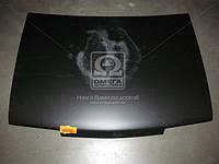 Капот ВАЗ 2108-2109-2199 (Производство Начало) 21093-8402010-00