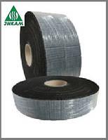 Vibrosil tape 50/6 лента звукоизоляционная под профиль