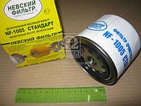 Фильтр масляный ВАЗ 2105,2108-2115,Калина, ПРИОРА (NF-1005)(Производство Невский фильтр) 2108-1012005