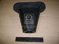 Уплотнитель рулевой колонки (Производство Россия) 64221-3444257