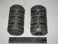 Буфер подрессоривания передний (Производство Россия) 5336-5001766-01