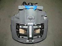 Суппорт Валдай ГАЗ-33104 (пневматический) передний левый /задний правый SN5017К093607