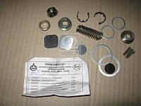 Рем комплект головки компрессора (с шайбами) КАМАЗ, МАЗ, ЗИЛ (Производство Россия) 3509-Ш
