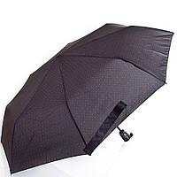 Зонт мужской автомат DOPPLER (ДОППЛЕР) DOP7441467-1