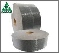 Vibrosil Norma 75/5 лента уплотнительная под профиль для гипсокартона