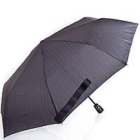Складной зонт Doppler Зонт мужской автомат DOPPLER (ДОППЛЕР) DOP7441467-4
