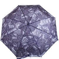 Зонт женский автомат DOPPLER (ДОППЛЕР), коллекция DERBY (ДЭРБИ) DOP7440265PJ-3