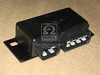 Реле поворотов РС951А/РС951 электрический (производитель РелКом) 5320-3726410