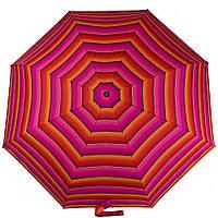 Складной зонт Doppler Зонт женский компактный автомат DOPPLER (ДОППЛЕР) DOP7441465ST-1