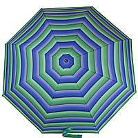 Зонт женский компактный автомат DOPPLER (ДОППЛЕР) DOP7441465ST-2