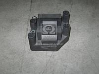 Модуль зажигания ВАЗ 2112 (производитель СОАТЭ) 042.3705